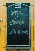 Sketches of Estonia